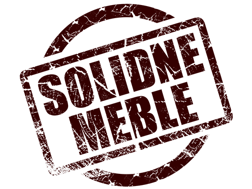 Konkurent Meble Kuchenne